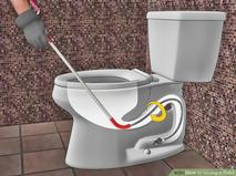 drain services warranties