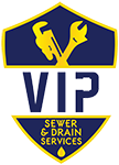 VIP Sewer & Drain Services